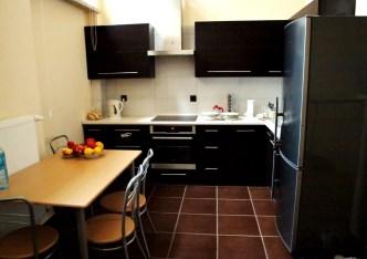 mieszkanie na sprzedaż - Stalowa Wola